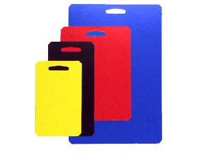 card_colors